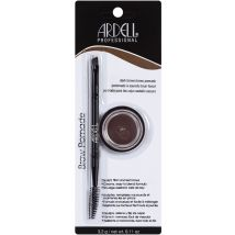 Ardell Brow Pomade, Dark Brown 3.2g