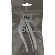 A+F Pro Nail Buffer, 12cm