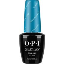 OPI GelColor, Fearlessly Alice 15ml