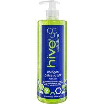 Hive Solutions Collagen Gel 500ml