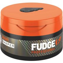 Fudge Professional Shaper 75g