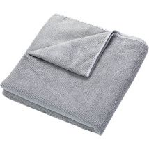 Head Gear Microfibre Towels, Graphite (12)