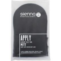Sienna X Luxury Self Tan Mitt