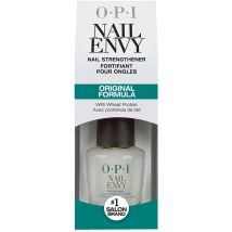 OPI Nail Envy, Original 15ml