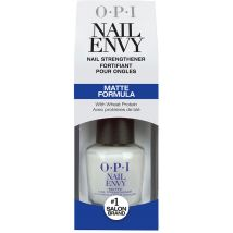 OPI Nail Envy, Matte 15ml