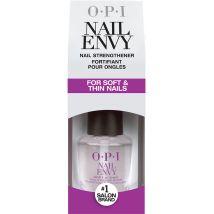 OPI Nail Envy, Soft & Thin 15ml