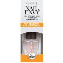 OPI Nail Envy, Sensitive & Peeling 15ml