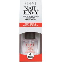 OPI Nail Envy, Dry & Brittle 15ml