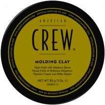 American Crew Molding Clay 85g