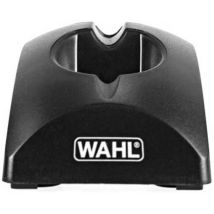 Wahl Sterling 2 Charging Stand