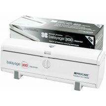 Procare Balayage 300 Dispenser