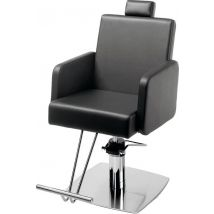 Takumi Taiki Chair on Suta Base