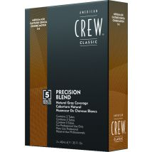 American Crew Precision Blend, Medium Ash