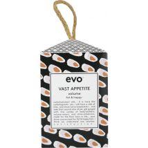 Evo Vast Appetite Tree Hanger - Volume