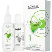 L'Oréal Professionnel Dulcia Advanced, No. 1