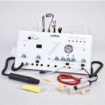 Carlton Professional UltraPro Complex Multi Function Facial Unit