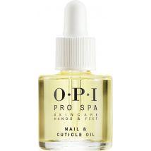 OPI Pro Spa Nail & Cuticle Oil 8.6ml