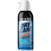 Andis Dry Care Air Cleaner 283g