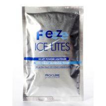 Proclère Freeze Ice Lites 50g