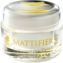 Hairbond Mattifier Professional Hair Cement 50ml