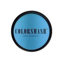 Colorsmash Hair Shadow, Electric Beat 4.1g