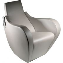 Gamma Spa Logic Celebrity Relax Relaxation Chair