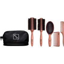 Evo Bruce Brush Kit