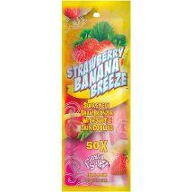 Fiesta Sun Strawberry Banana Breeze 22ml Sachet