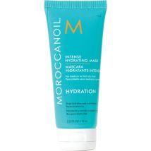 Moroccanoil Hydrating Mask, Intense 75ml
