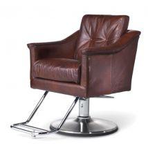 Takara Belmont Barone Styling Chairs