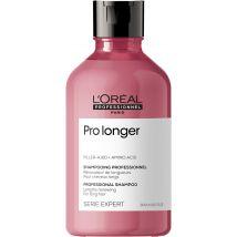 L'Oréal Professionnel Série Expert Pro Longer Shampoo 300ml