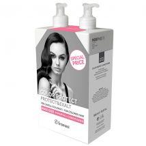 Framesi Morphosis Color Protect Shampoo & Conditioner Duo 1 Litre