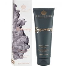 Collection Recovery Shampoo 250ml