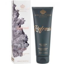 Collection Refresh Shampoo 250ml