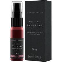 Daimon Barber Anti-Fatigue Eye Cream 15ml