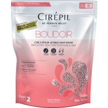 Cirépil by Perron Rigot Boudoir Hot Wax 800g