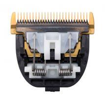 Panasonic GP81 Blade
