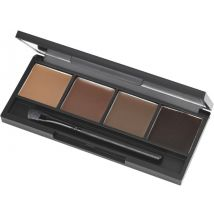 Salon System Marvelbrow Brow Wax Pro Palette