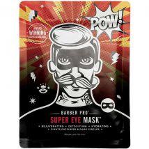 Barber Pro Super Eye Mask