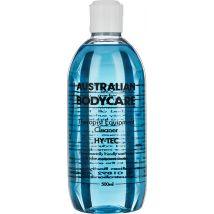 Australian Bodycare Clear Honey Wax 425g