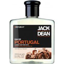 Jack Dean Eau De Portugal 250ml