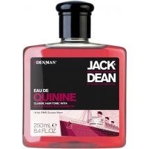Jack Dean Eau De Quinine 250ml
