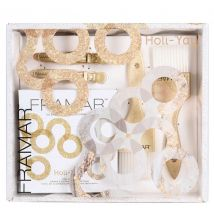 Framar Holi-Yay! Limited Edition Colourist Kit