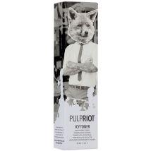 Pulp Riot High-Speed Toner, Icy 90ml