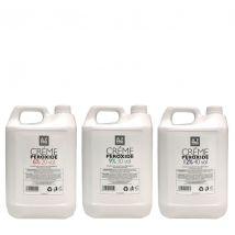 A+F Pro Creme Peroxide 250ml