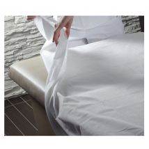 Disposable Couch Protector Sheets (10)