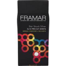 Framar Pre Cut Foil