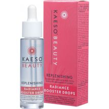 Kaeso Radiance Booster Drops 30ml