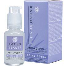 Kaeso Anti-Ageing Facial Serum 50ml