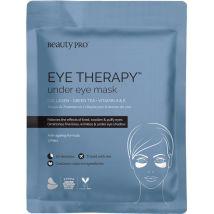 Beauty Pro Eye Therapy Under Eye Mask, 3 Pairs